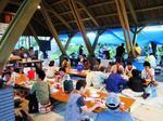 23'川祭り.jpg