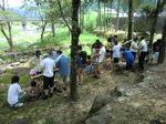 24川祭り.JPG