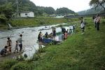 川祭り2.JPG
