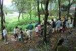 川祭り3.JPG