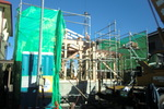 T様邸建方2.JPG