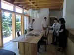 G様邸オープンハウス3.JPG