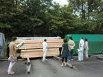 N様邸木材検査1.JPG