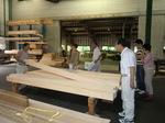 N様邸木材検査2.JPG