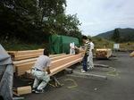 N様邸木材検査3.JPG