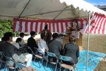 T様邸地鎮祭1.JPG